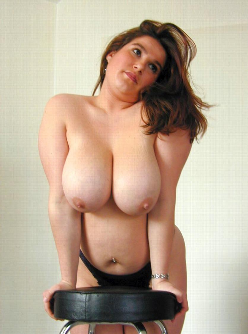 Fickanzeigen von dicken Frauen